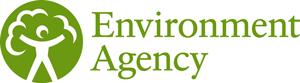 EA-logo_377_green