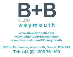 bbw-social