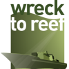 wreck-to-reef-logo-final