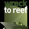 wreck-to-reef-logo-final
