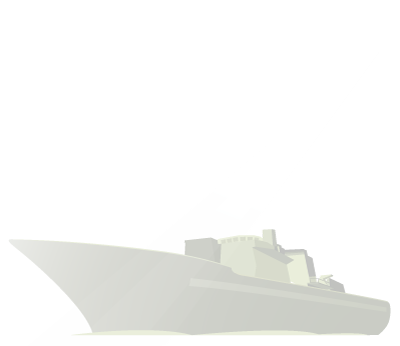 wreck-to-reef-logo-finallg