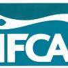 general-ifca-logo