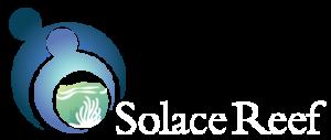landscape-logo31
